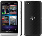 BlackBerry Z30 16GB-VERIZON-UNLOCKED- VERY GOOD CONDITION-WITH WARRANTY!