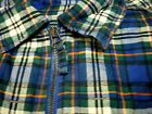 Shirt, Long Sleeve, Men -2- Others, Sizes, Vintage Fashion, 70ER/80er/90 YEARS