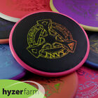 AXIOM SOFT ELECTRON ENVY *pick a color and weight* Hyzer Farm disc golf putter