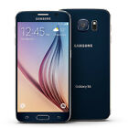 Samsung Galaxy S6 32GB SM-G920V Verizon/ GSM UNLOCKED Android Smartphone <br/> FREE FAST SHIPPING...US SELLER..