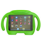 "7"" 8"" Kids Children EVA Foam Handle Stand Case Cover for Samsung Galaxy Tablet"