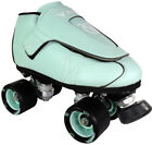 New Vanilla VNLA Junior MInt Roller Skating FREE SHIPPING Men Sizes 3-12
