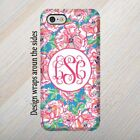 iPhone 11,iPhone XR,iPhone XS,iPhone XS Max,iPhone 11 PRO,11 Max Lilly Pulitzer