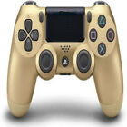New Original Official Sony PlayStation 4 PS4 Dualshock 4 Wireless Controller c