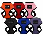 Comfort Control Dog Walking Harness by Peak Pooch Small Medium Large