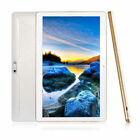 """10.1"""" Android 6.0 Tablet PC Quad Core Dual SIM WIFI Unlocked 4GB+64GB Gifts UK"""