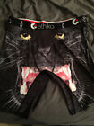 Ethika Mens The Staple Perfect Panther Boxer Brief Underwear Skate FREE SHIP