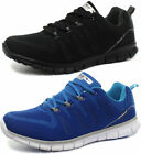 New Gola Active Tempe Mens Fitness Trainers ALL SIZES AND COLOURS