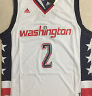 John Wall Washington Wizards Mens Jersey