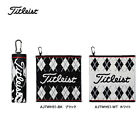 Titleist 2015 Hand towel AJTWH51 from Japan