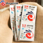 10~50 bags Angel Rice Leaven Alcohol yeast Active Dry wine song koji powder #VA5