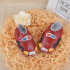 Baby Shoes Leather Infant Prewalker Boy Soft Sole Crib Kids Girl Boots Newborn