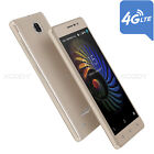 XGODY 5+8MP 1+16GB Android Smartphone Unlocked 4G LTE Dual SIM Mobile Cell Phone