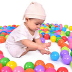 Kids Baby Girls Princess Game Toy Tent Ocean Ball Pit Pool Play In/Outdoor Gift
