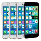 Apple iPhone 6s Plus Phone No Touch ID Verizon Unlocked, AT&T, T-Mobile Sprint 1