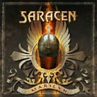 Marilyn - Saracen (CD New)
