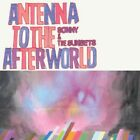 Antenna To The Afterworld - Sonny & The Sunsets (CD New)