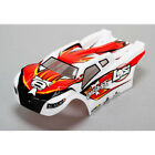 Losi LOS210000 Pre-Painted Body : 1/14 Mini 8ight-T 8T (Eight-T)