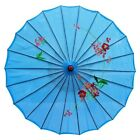 Chinese Style Craft Umbrella Art Oil Paper Umbrella Classical Photography Props