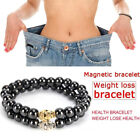 Weight Loss Bracelet Magnetic Magnet Hand String  Therapy Bracelet Healthy Cares
