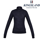 Kingsland Jennifer Training Top **FREE UK Shipping**