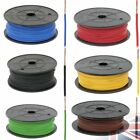 1mm 1.5mm 2.5mm 12V Thinwall Single Core Automotive Auto Marine Cable Wire Metre