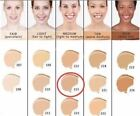 Dermacol High Cover Makeup Foundation Hypoallergenic Waterproof SPF-30 US SELLER фото