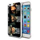 Peaky Blinders TV Hit Show Hard Case Cover Skin For Various Mobiles - Design 2