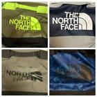 NEW  NORTH FACE BASE CAMP DUFFEL BAG- Small, Medium, and Large Available