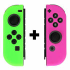 Joy-Con AA Battery Pack Pair lowest price