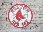 ** Pick Any BOSTON RED SOX Baseball Card All Cards Pictured (Free US Shipping) on Ebay