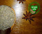 28 Variations - Herbs & Spices Mixed, Curry Masala - BUY 3 GET 1 & P&P FREE