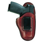 Professional Waistband Holster Right Hand - Tan