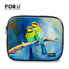 8-10 inch Laptop Sleeve Pouch Handbag Tablet Case Cover Netbook Protective Bags