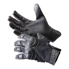 5.11 TACTICAL Hard Time GloveGloves - 159034