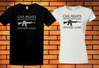 HOLLOW POINTS-Grunt Style graphic t-shirt 1
