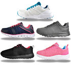 Airtech Superlite Shock Absorbing Womens Gym Fitness Trainers From Only £9.99