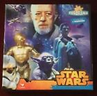 STAR WARS PANORAMA JIGSAW PUZZLES (48, 63 OR 100 PIECES OR ALL 3 PUZZLES) BNIB
