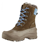 CMP Kinos WMN Snow Boots WP WOOD Damen Winterboots
