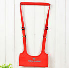 Baby Toddler Kid Harness Bouncer Jumper Learn To Walk Walker Assistant Strap