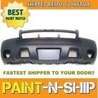 2007 2008 2009 2010 2011 2012 2013 Chevy Tahoe Suburban Front Bumper Painted