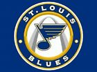 * Pick Any St. Louis Blues Hockey Card All Cards Pictured (Free US Shipping) $4.2 USD on eBay