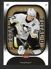 ** Pick Any Pittsburgh Penguins Hockey Card All Cards Pictured (Free US Shipping