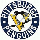 ** Pick Any Pittsburgh Penguins Hockey Card All Cards Pictured (Free US Shipping $4.80 USD on eBay