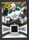 Pick Any Dallas Stars Hockey Card All Cards Pictured (Free US Shipping)