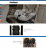 More images of CAR SEATS Website Business Earn £95 A SALE|FREE Domain|FREE Hosting|FREE Traffic