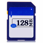 8GB-64GB SD Card Memory Card For Digital Cameras Bluetooth Speakers Dash Cam GPS