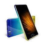 "5.0"" 5MP Android 7.0 Cell Phone Unlocked 3G Cheap Smartphone 4Core Dual SIM GPS"