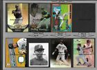 * Pick Any FLORIDA MARLINS BASEBALL Card All Cards Pictured (Free US Shipping)