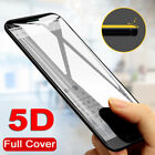 acemannan hydrogel - 5D Curve Hydrogel film Full Body Screen Protector for Xiaomi Redmi Note 5 Pro 4X